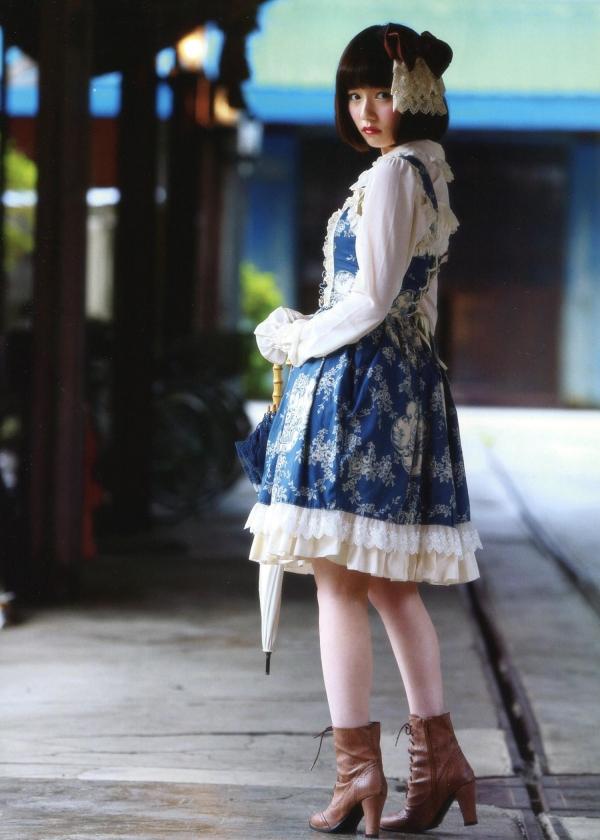 アイドル 島崎遥香 AKB48ぱるる水着など可愛いグラビア画像119枚 アイコラ ヌード おっぱい お尻 エロ画像056a.jpg