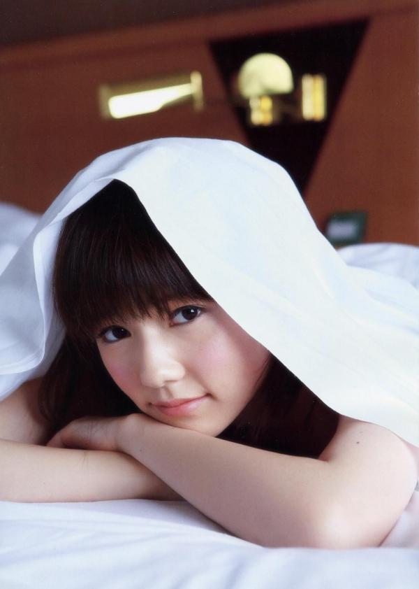 アイドル 島崎遥香 AKB48ぱるる水着など可愛いグラビア画像119枚 アイコラ ヌード おっぱい お尻 エロ画像059a.jpg