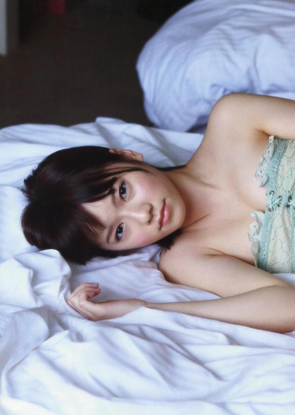 アイドル 島崎遥香 AKB48ぱるる水着など可愛いグラビア画像119枚 アイコラ ヌード おっぱい お尻 エロ画像063a.jpg