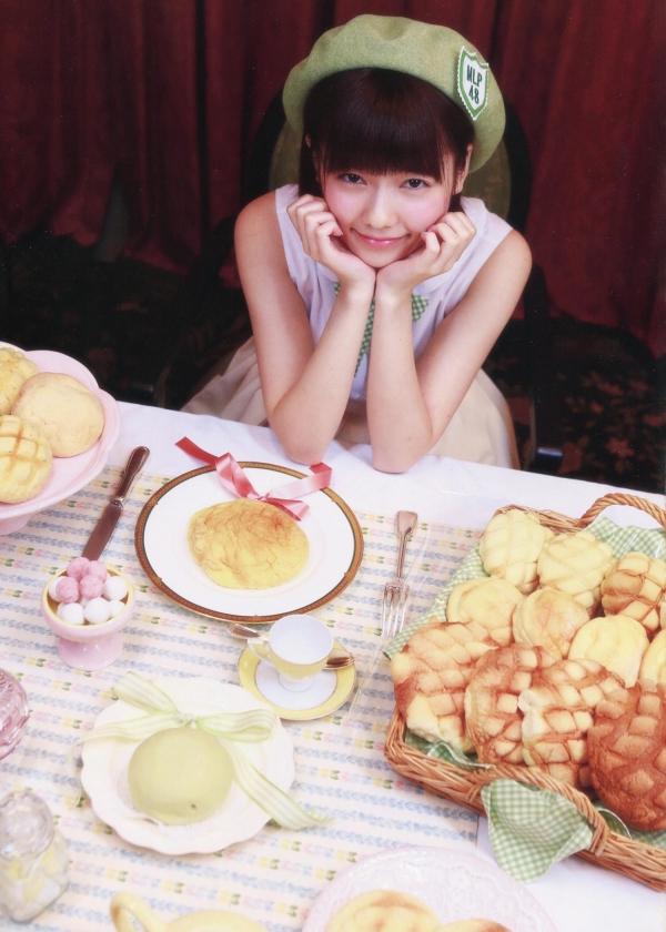 アイドル 島崎遥香 AKB48ぱるる水着など可愛いグラビア画像119枚 アイコラ ヌード おっぱい お尻 エロ画像065a.jpg