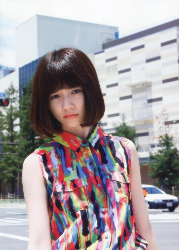 アイドル 島崎遥香 AKB48ぱるる水着など可愛いグラビア画像119枚 アイコラ ヌード おっぱい お尻 エロ画像066a.jpg