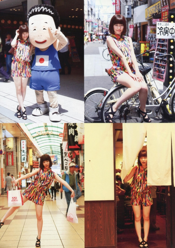 アイドル 島崎遥香 AKB48ぱるる水着など可愛いグラビア画像119枚 アイコラ ヌード おっぱい お尻 エロ画像070a.jpg
