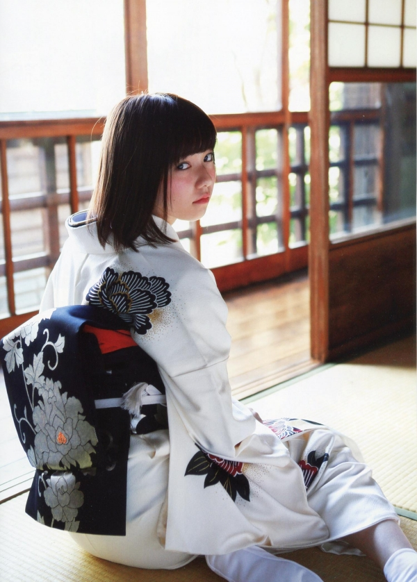 アイドル 島崎遥香 AKB48ぱるる水着など可愛いグラビア画像119枚 アイコラ ヌード おっぱい お尻 エロ画像071a.jpg
