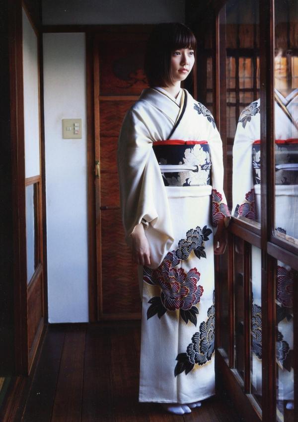 アイドル 島崎遥香 AKB48ぱるる水着など可愛いグラビア画像119枚 アイコラ ヌード おっぱい お尻 エロ画像072a.jpg
