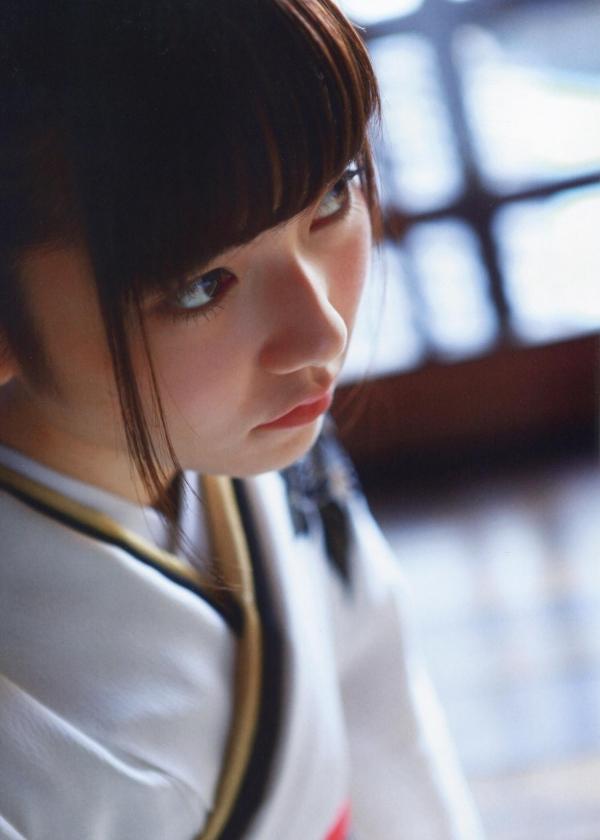 アイドル 島崎遥香 AKB48ぱるる水着など可愛いグラビア画像119枚 アイコラ ヌード おっぱい お尻 エロ画像073a.jpg