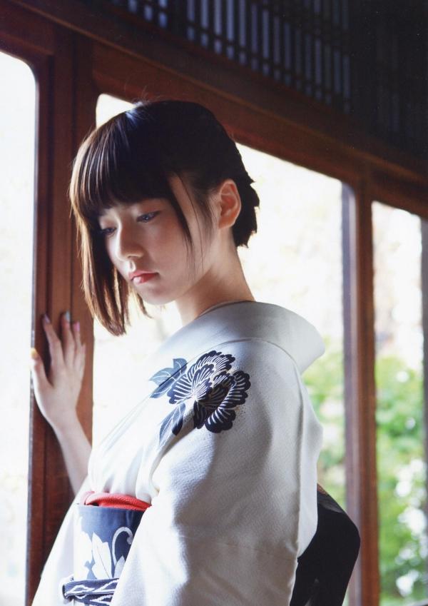 アイドル 島崎遥香 AKB48ぱるる水着など可愛いグラビア画像119枚 アイコラ ヌード おっぱい お尻 エロ画像074a.jpg