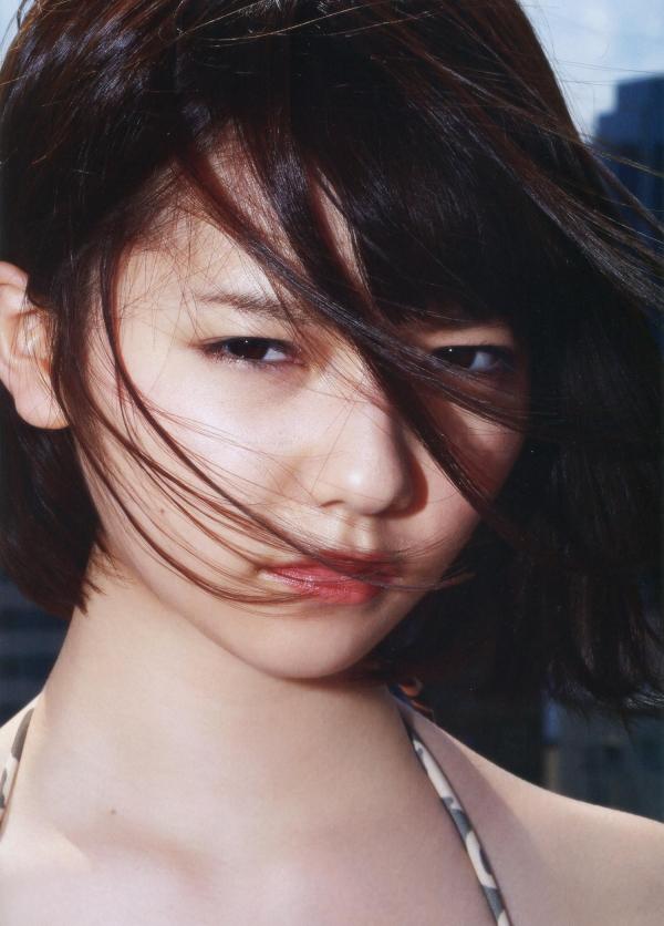 アイドル 島崎遥香 AKB48ぱるる水着など可愛いグラビア画像119枚 アイコラ ヌード おっぱい お尻 エロ画像080a.jpg