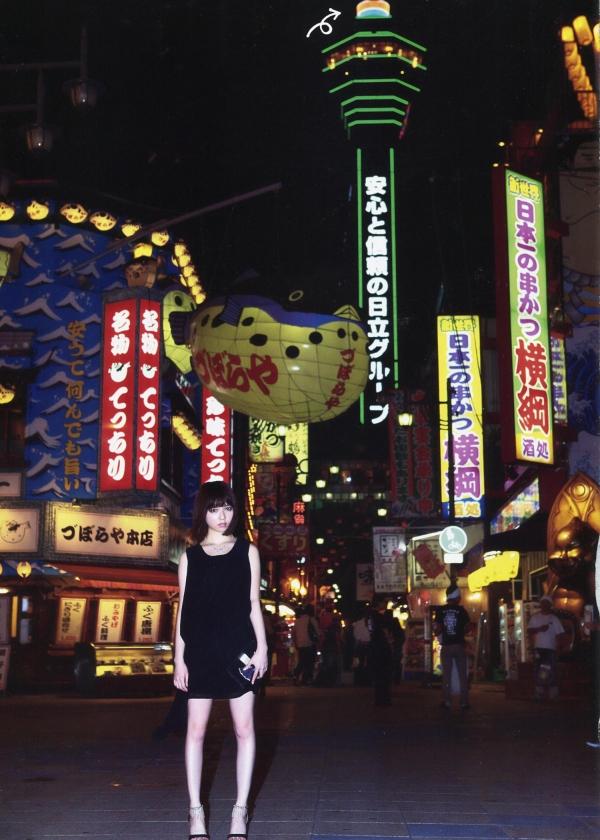 アイドル 島崎遥香 AKB48ぱるる水着など可愛いグラビア画像119枚 アイコラ ヌード おっぱい お尻 エロ画像085a.jpg