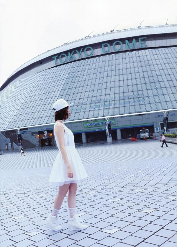 アイドル 島崎遥香 AKB48ぱるる水着など可愛いグラビア画像119枚 アイコラ ヌード おっぱい お尻 エロ画像099a.jpg