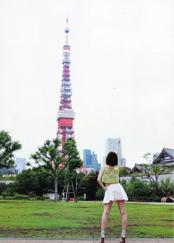 アイドル 島崎遥香 AKB48ぱるる水着など可愛いグラビア画像119枚 アイコラ ヌード おっぱい お尻 エロ画像103a.jpg