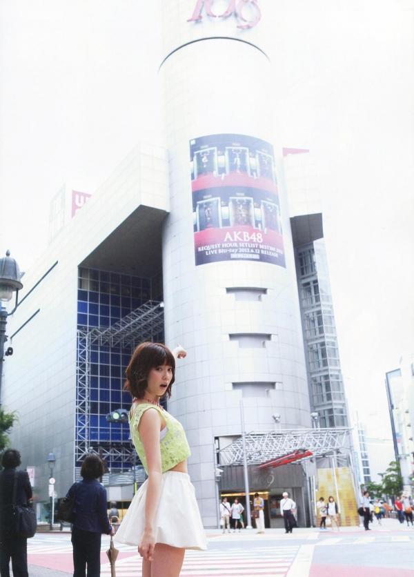 アイドル 島崎遥香 AKB48ぱるる水着など可愛いグラビア画像119枚 アイコラ ヌード おっぱい お尻 エロ画像106a.jpg