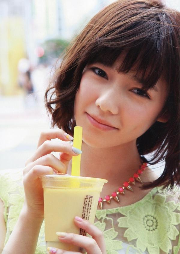 アイドル 島崎遥香 AKB48ぱるる水着など可愛いグラビア画像119枚 アイコラ ヌード おっぱい お尻 エロ画像107a.jpg