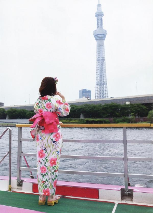アイドル 島崎遥香 AKB48ぱるる水着など可愛いグラビア画像119枚 アイコラ ヌード おっぱい お尻 エロ画像114a.jpg