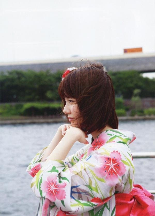 アイドル 島崎遥香 AKB48ぱるる水着など可愛いグラビア画像119枚 アイコラ ヌード おっぱい お尻 エロ画像115a.jpg