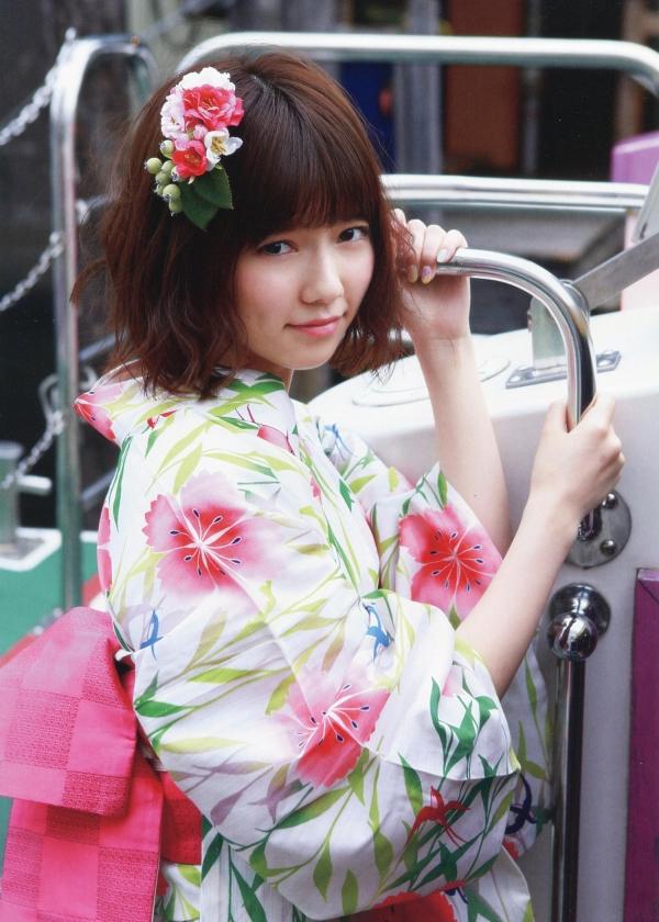 アイドル 島崎遥香 AKB48ぱるる水着など可愛いグラビア画像119枚 アイコラ ヌード おっぱい お尻 エロ画像116a.jpg
