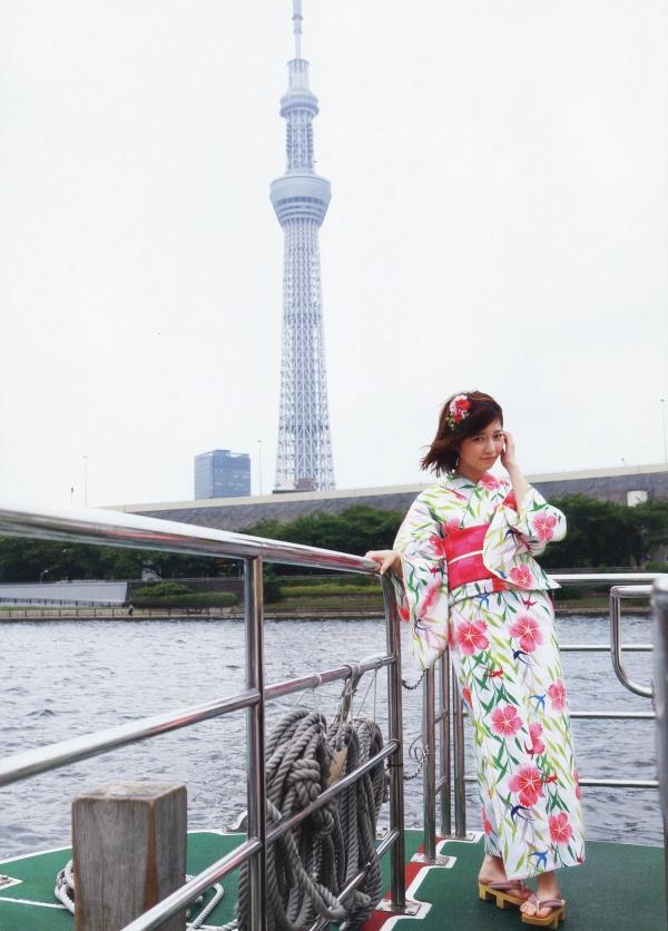アイドル 島崎遥香 AKB48ぱるる水着など可愛いグラビア画像119枚 アイコラ ヌード おっぱい お尻 エロ画像117a.jpg