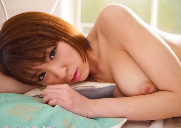 AV女優 椎名ひかる 羽川るな 無修正 ヌード エロ画像016a.jpg