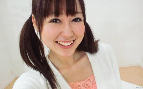 AV女優 篠田ゆう 無修正 ヌード フェラ 口内射精 エロ画像015a.jpg
