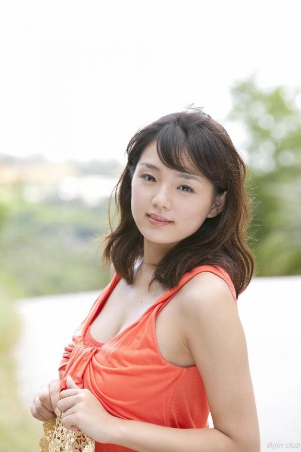 グラビアアイドル 篠崎愛 アイコラ ヌード おっぱい お尻 エロ画像004a.jpg