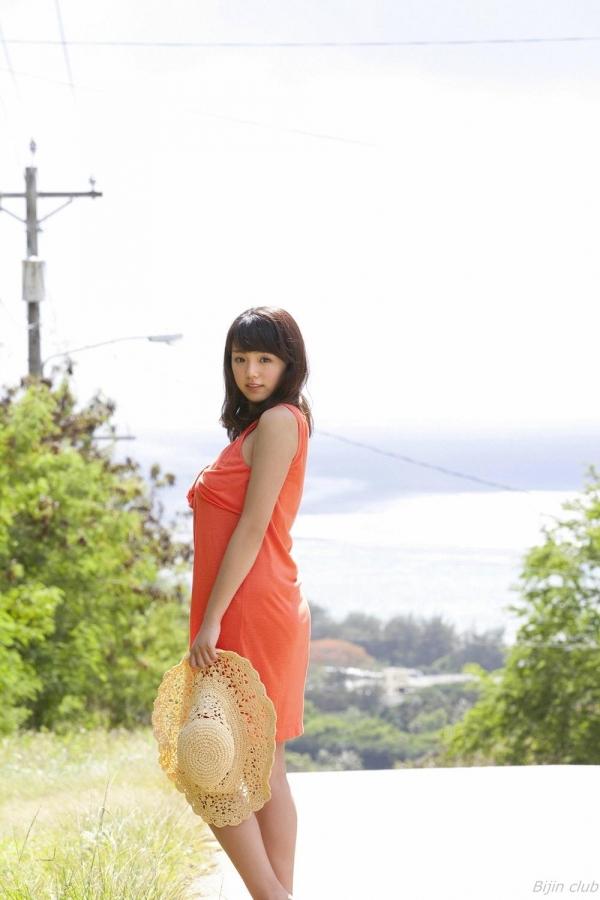 グラビアアイドル 篠崎愛 アイコラ ヌード おっぱい お尻 エロ画像005a.jpg