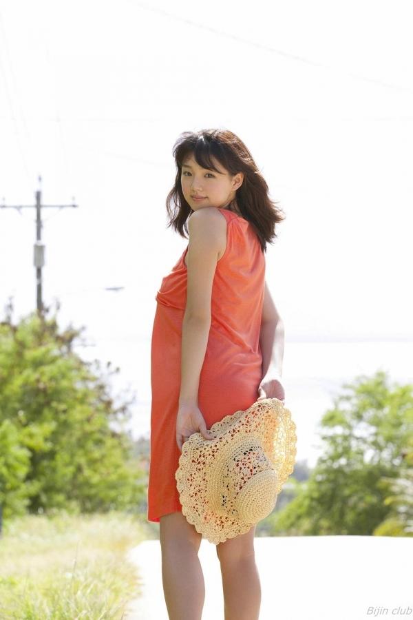 グラビアアイドル 篠崎愛 アイコラ ヌード おっぱい お尻 エロ画像006a.jpg