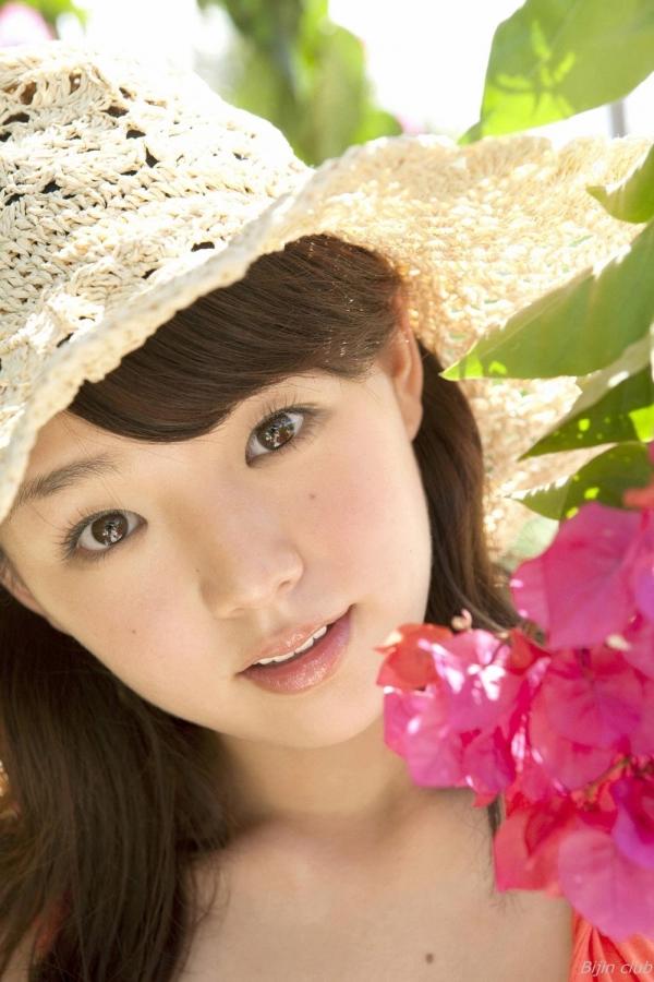 グラビアアイドル 篠崎愛 アイコラ ヌード おっぱい お尻 エロ画像009a.jpg
