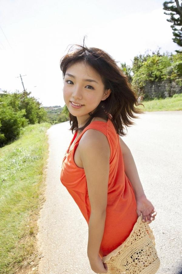 グラビアアイドル 篠崎愛 アイコラ ヌード おっぱい お尻 エロ画像010a.jpg
