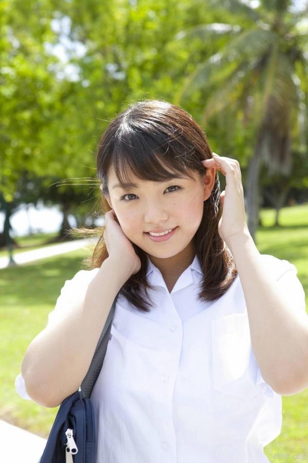 グラビアアイドル 篠崎愛 アイコラ ヌード おっぱい お尻 エロ画像016a.jpg