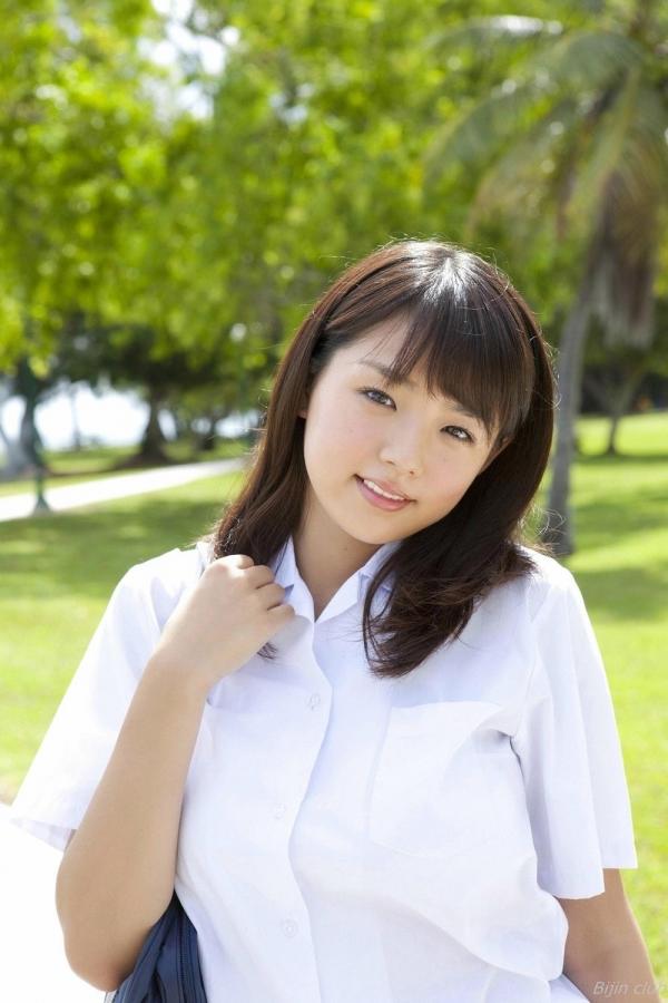 グラビアアイドル 篠崎愛 アイコラ ヌード おっぱい お尻 エロ画像019a.jpg