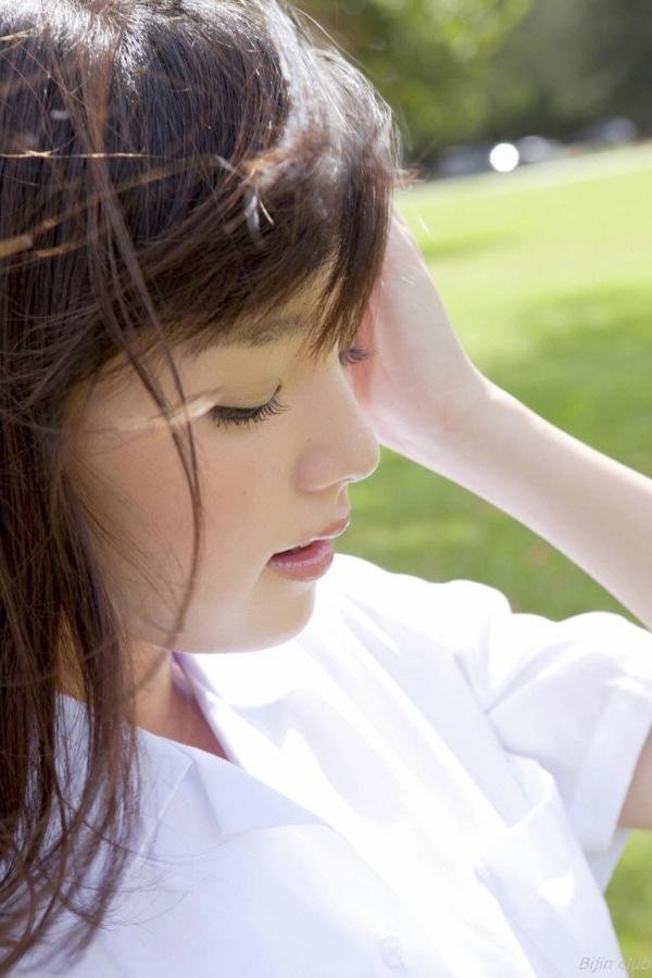 グラビアアイドル 篠崎愛 アイコラ ヌード おっぱい お尻 エロ画像022a.jpg