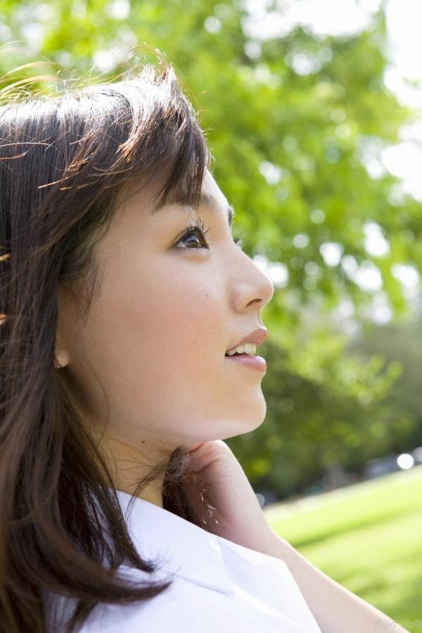 グラビアアイドル 篠崎愛 アイコラ ヌード おっぱい お尻 エロ画像023a.jpg