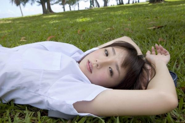 グラビアアイドル 篠崎愛 アイコラ ヌード おっぱい お尻 エロ画像027a.jpg