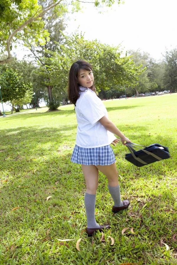 グラビアアイドル 篠崎愛 アイコラ ヌード おっぱい お尻 エロ画像030a.jpg