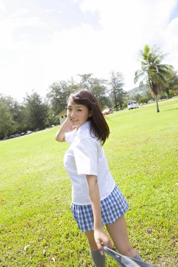 グラビアアイドル 篠崎愛 アイコラ ヌード おっぱい お尻 エロ画像033a.jpg