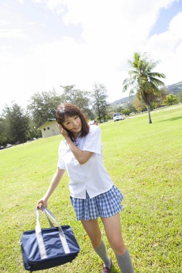 グラビアアイドル 篠崎愛 アイコラ ヌード おっぱい お尻 エロ画像034a.jpg