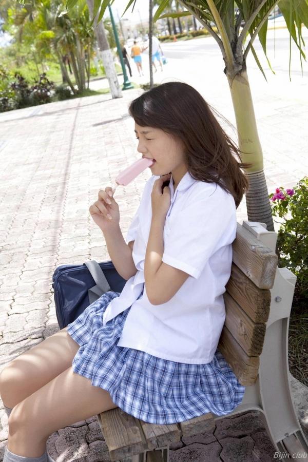 グラビアアイドル 篠崎愛 アイコラ ヌード おっぱい お尻 エロ画像039a.jpg