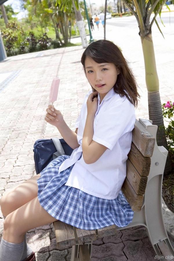 グラビアアイドル 篠崎愛 アイコラ ヌード おっぱい お尻 エロ画像040a.jpg