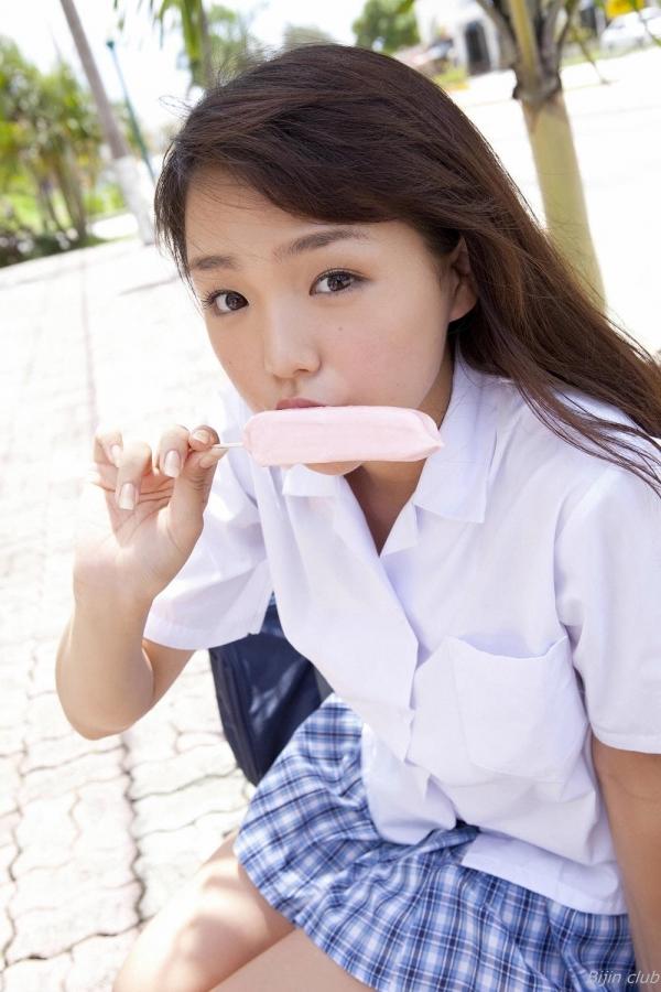 グラビアアイドル 篠崎愛 アイコラ ヌード おっぱい お尻 エロ画像041a.jpg