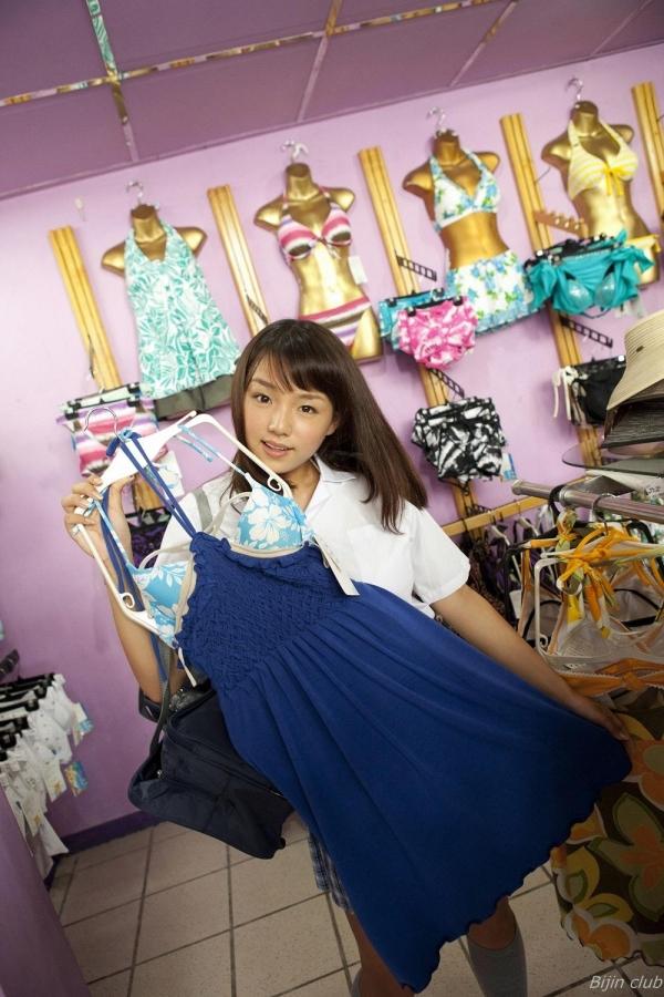 グラビアアイドル 篠崎愛 アイコラ ヌード おっぱい お尻 エロ画像044a.jpg