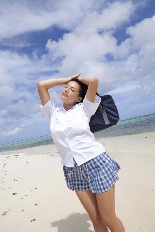 グラビアアイドル 篠崎愛 アイコラ ヌード おっぱい お尻 エロ画像045a.jpg