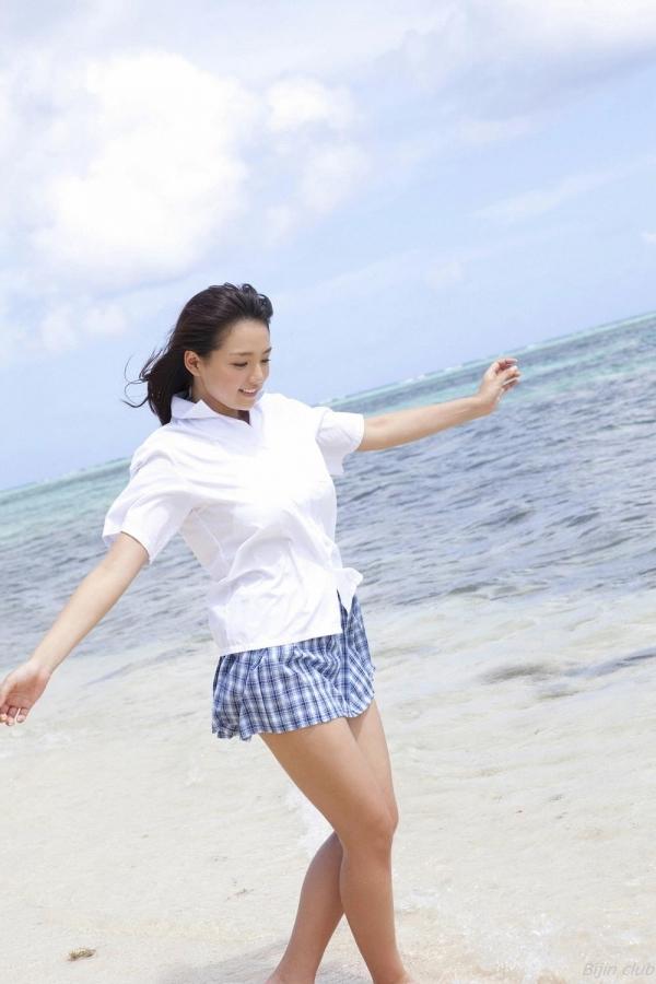グラビアアイドル 篠崎愛 アイコラ ヌード おっぱい お尻 エロ画像047a.jpg