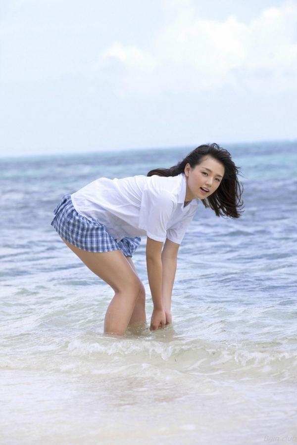 グラビアアイドル 篠崎愛 アイコラ ヌード おっぱい お尻 エロ画像048a.jpg