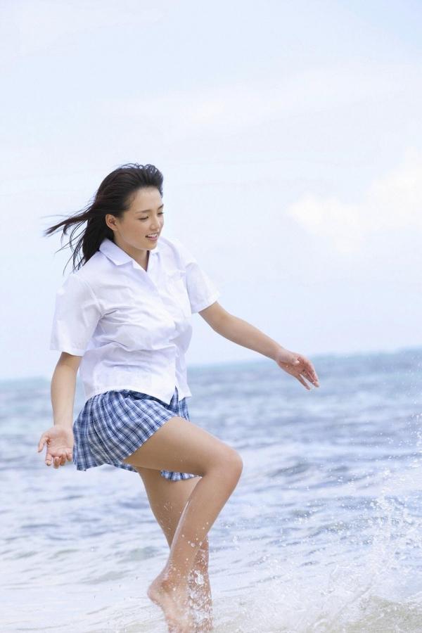 グラビアアイドル 篠崎愛 アイコラ ヌード おっぱい お尻 エロ画像049a.jpg