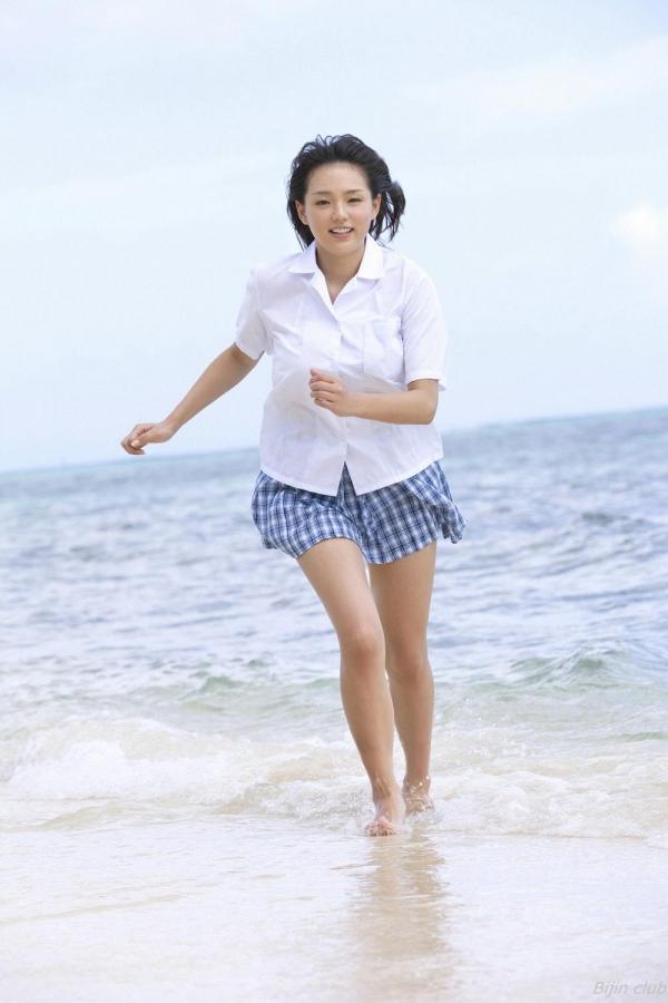 グラビアアイドル 篠崎愛 アイコラ ヌード おっぱい お尻 エロ画像050a.jpg