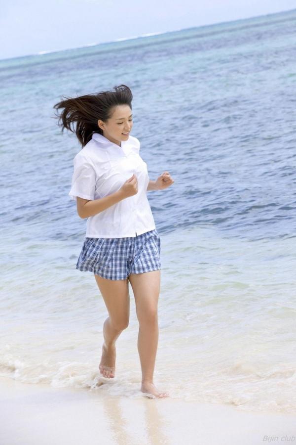グラビアアイドル 篠崎愛 アイコラ ヌード おっぱい お尻 エロ画像051a.jpg