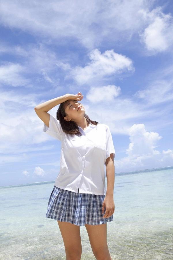 グラビアアイドル 篠崎愛 アイコラ ヌード おっぱい お尻 エロ画像052a.jpg