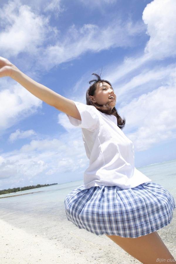 グラビアアイドル 篠崎愛 アイコラ ヌード おっぱい お尻 エロ画像059a.jpg
