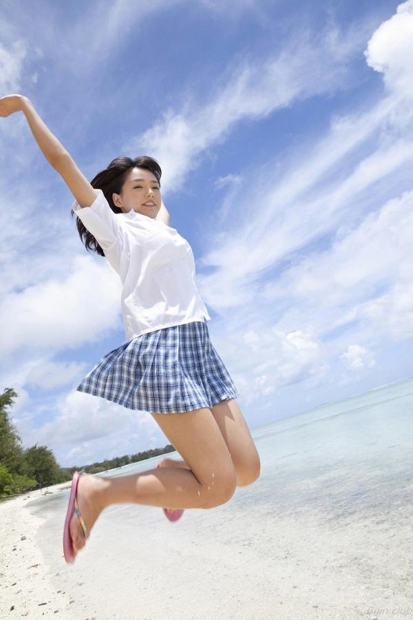 グラビアアイドル 篠崎愛 アイコラ ヌード おっぱい お尻 エロ画像060a.jpg