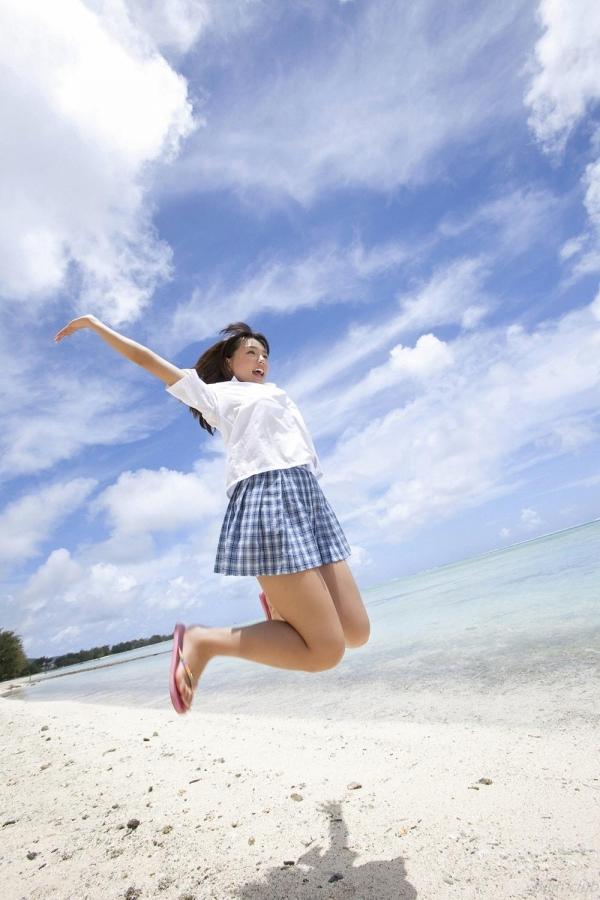 グラビアアイドル 篠崎愛 アイコラ ヌード おっぱい お尻 エロ画像061a.jpg