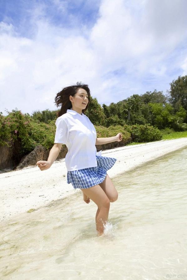 グラビアアイドル 篠崎愛 アイコラ ヌード おっぱい お尻 エロ画像062a.jpg